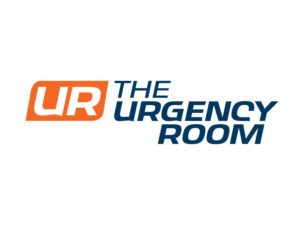The Urgency Room | Twin Cities Moms Blog
