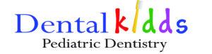 Dental Kidds | Twin Cities Moms Blog