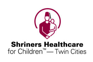 Shriners | Twin Cities Moms Blog