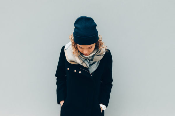 What To Wear This Fall   Twin Cities Moms Blog