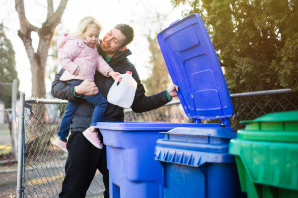 The Last of the Throw Away Generations | Twin Cities Moms Blog