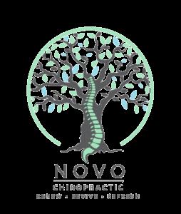 Novo Chiropractic | Twin Cities Moms Blog