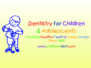 Dentistry for Children & Adolescents | Twin Cities Moms Blog