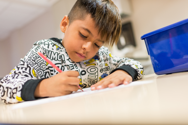 Becoming a Well-Rounded Adult Comes from Well-Rounded Childhood Learning   Twin Cities Moms Blog