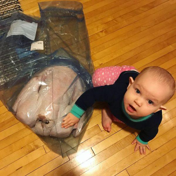 Bonus Family-Friendsgiving | Twin Cities Mom Collective