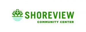 Shoreview Community Center | Twin Cities Moms Blog