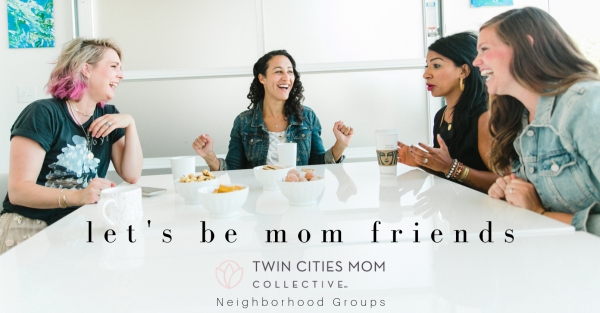 Twin Cities Mom Neighborhood Groups (1)