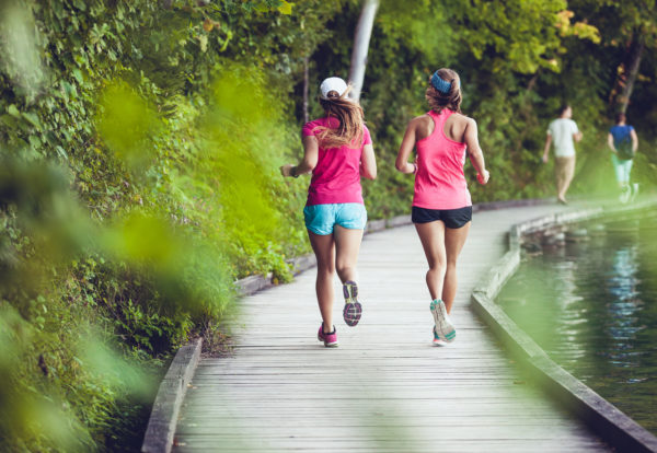 Every Mile was Worth the While   Twin Cities Moms Blog