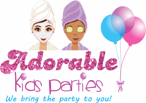 Adorable Kids Parties | Twin Cities Moms Blog