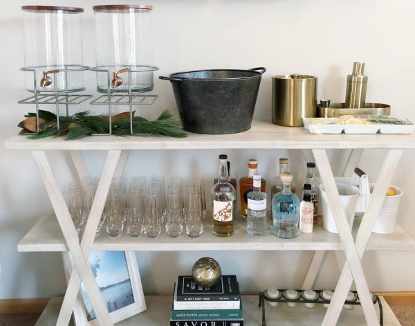 Real Mom Tips for Making Holiday Hosting a Breeze | Twin Cities Mom Collective