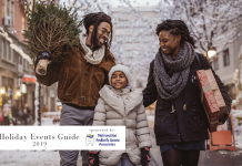 Twin Cities Holiday Events Guide   Twin Cities Mom Collective