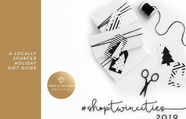 Shop Twin Cities | Twin Cities Mom Collective