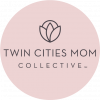 Twin Cities Mom Collective