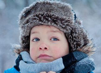 Winter Worries: Top Health Myths Busted | Twin Cities Mom Collective