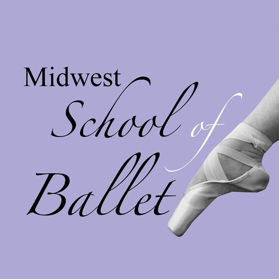 Midwest School of Ballet | Twin Cities Mom Collective