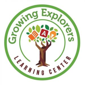 Growing Explorers | Twin Cities Mom Collective