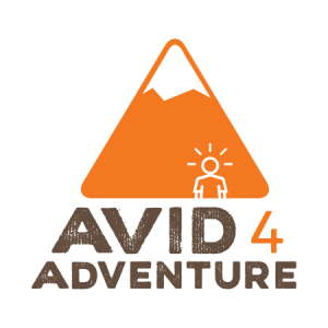 Avid4 Adventure | Twin Cities Mom Collective