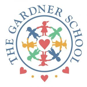 The Gardner School | Twin Cities Mom Collective