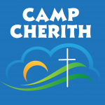 Camp Cherith | Twin Cities Mom Collective