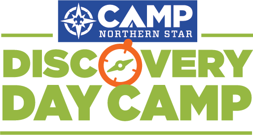 Northern Star Scouting | Twin Cities Mom Collective