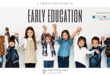 Education Guide | Twin Cities Mom Collective