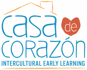Casa de Corazon | Twin Cities Mom Collective