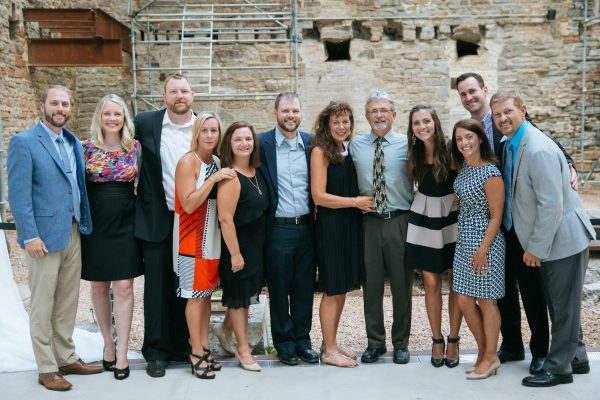 Growing Up Blended   Twin Cities Mom Collective