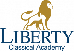 Liberty Classical Academy | Twin Cities Mom Collective
