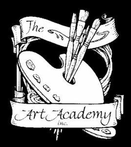 Art Academy | Twin Cities Mom Collective