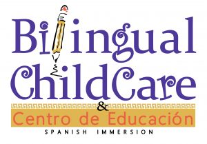 Bilingual Child Care | Twin Cities Mom Collective
