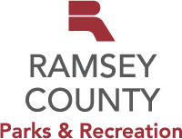 Ramsey County | Twin Cities Mom Collective
