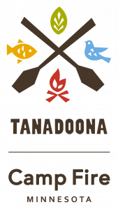 Tanadoona | Twin Cities Mom Collective