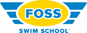 Foss Swim School | Twin Cities Mom Collective