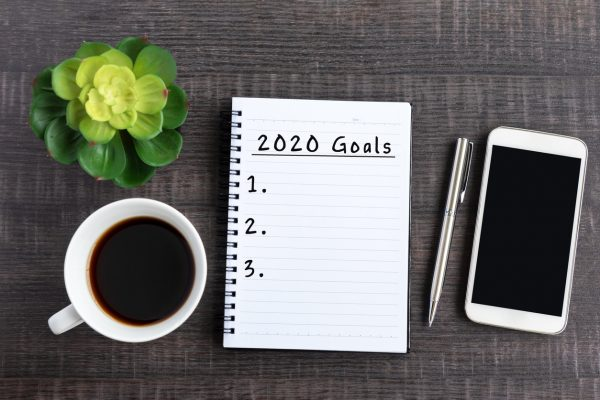 20 for 2020: Not Your Average Resolutions   Twin Cities Mom Collective
