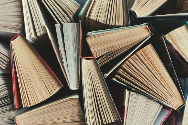 Book Club Picks: Themes on Motherhood