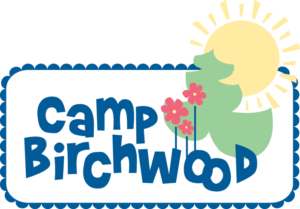 Camp Birchwood | Twin Cities Mom Collective
