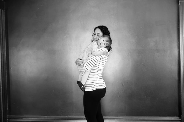 In Praise of Leaning Out and Opting Out | Twin Cities Mom Collective