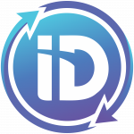 iD Tech | Twin Cities Mom Collective