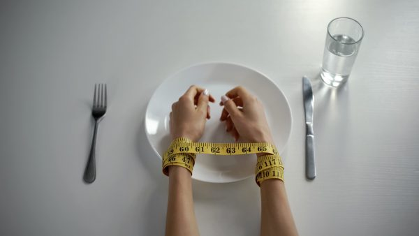 Overcoming an Eating Disorder   Twin Cities Mom Collective
