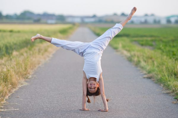Cultivating Confidence | Twin Cities Mom Collective