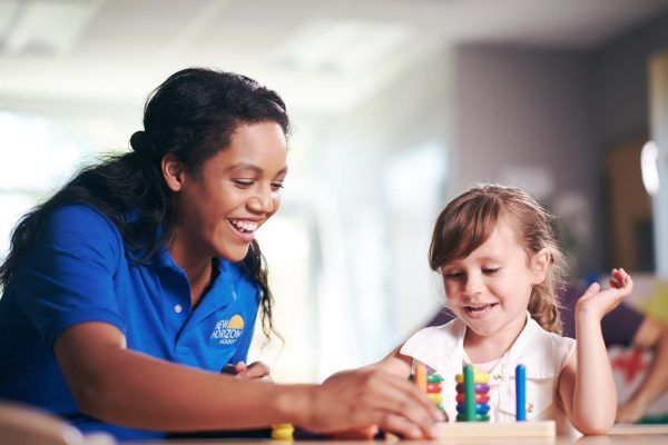 Childcare for Essential Workers | Twin Cities Mom Collective