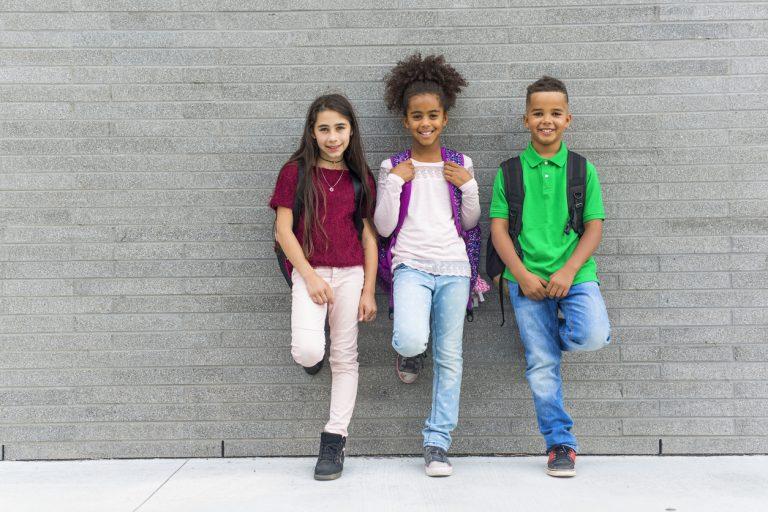 At Home Activities: Teens, Tweens and Everything In-betweens
