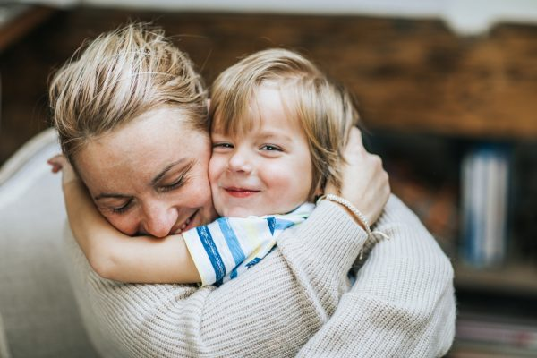 How to Talk To Your Children About Coronavirus | Twin Cities Mom Collective