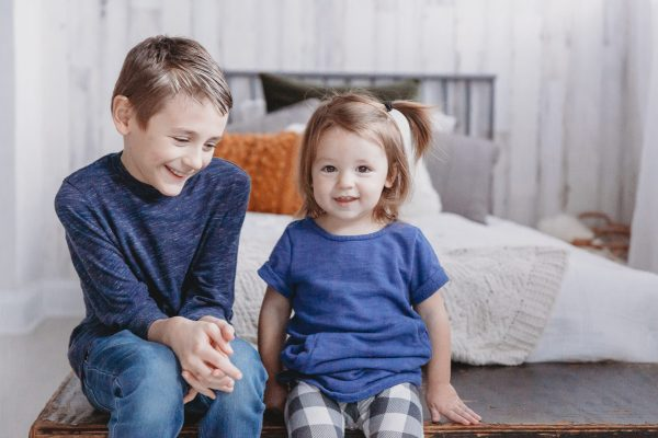 The Age Gap Baby: 5 Reasons To Go For It | Twin Cities Mom Collective