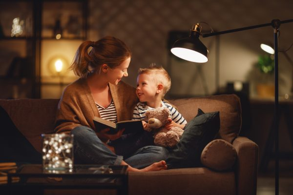 Being a Mom Boss: Taking Back your Power | Twin Cities Mom Collective