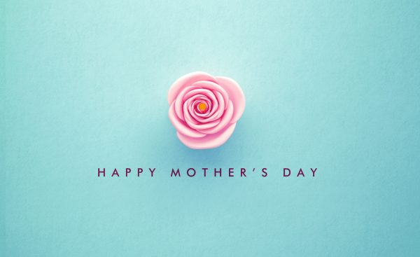 The One Gift an Imperfect Mother Can Always Give | Twin Cities Mom Collective