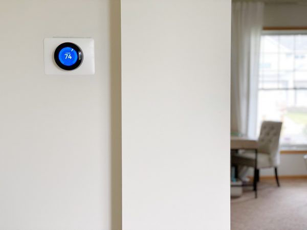 Good Technology Helping You Have Smarter In-Home Relationships | Twin Cities Mom Collective