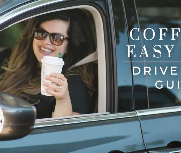 Coffee and Easy Eats | Twin Cities Mom Collective
