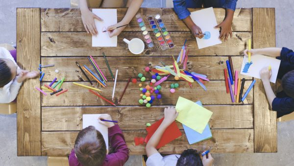 Why We Summer Homeschool | Twin Cities Mom Collective