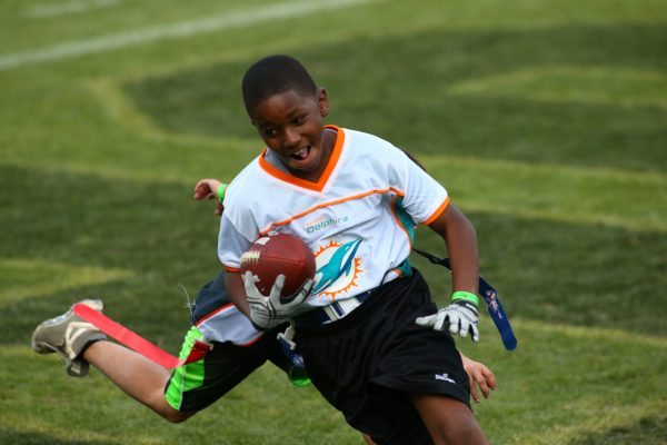 A Safe Return to Youth Sports | Twin Cities Mom Collective